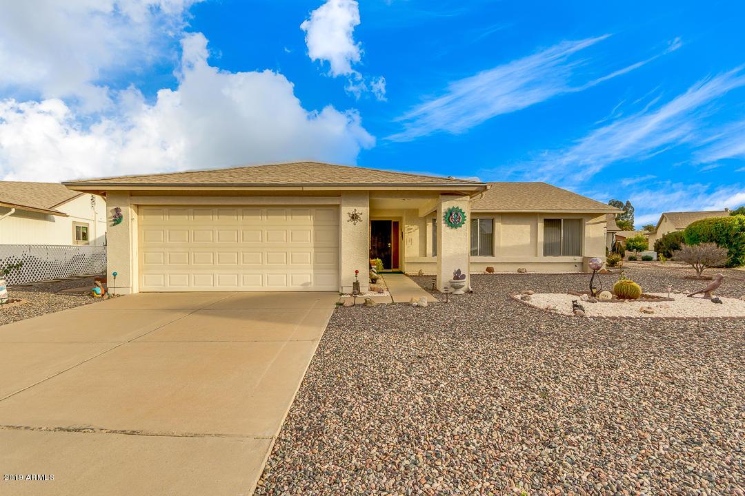 Photo of 1021 S 78TH Place, Mesa, AZ 85208