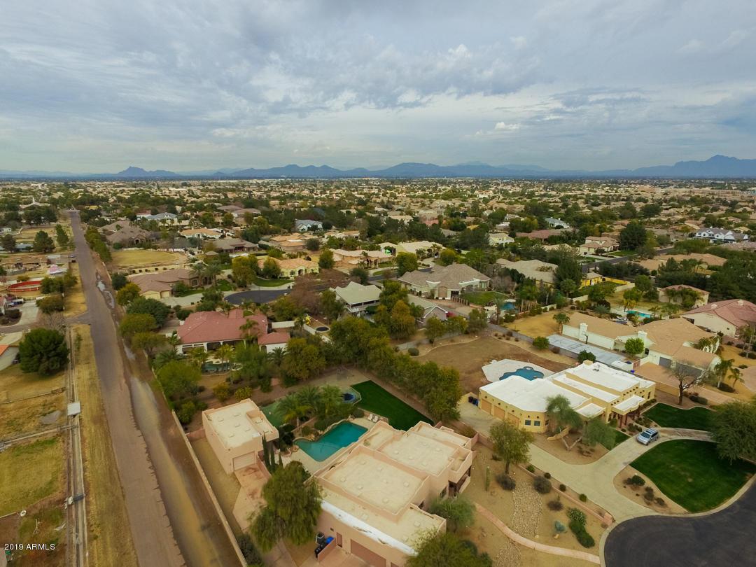 MLS 5875358 3616 E CAMPBELL Court, Gilbert, AZ 85234 Gilbert AZ Circle G