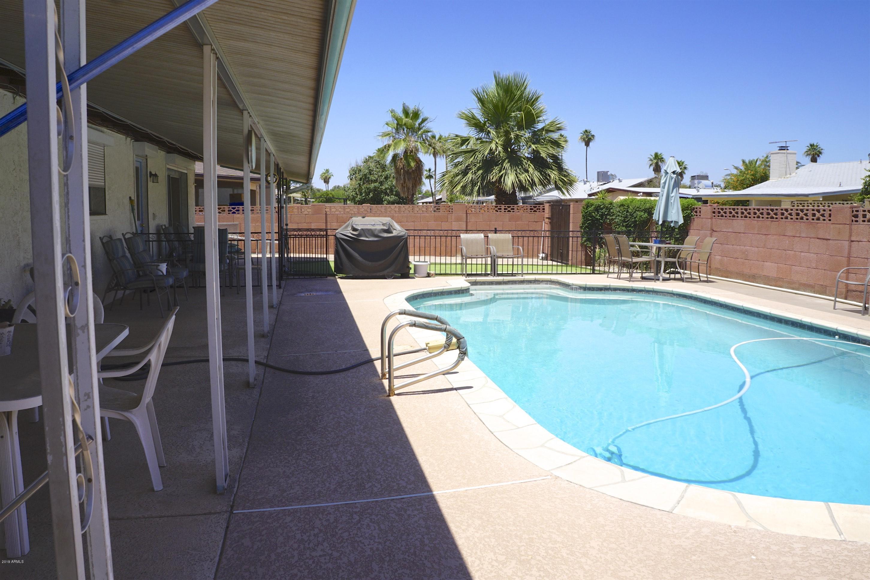 MLS 5867039 1652 E VERLEA Drive, Tempe, AZ 85282 Tempe AZ Hughes Acres