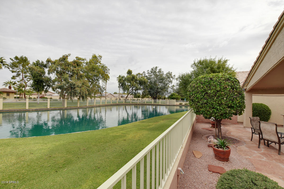 MLS 5866531 13982 W PUEBLO Trail, Surprise, AZ Surprise AZ Waterfront
