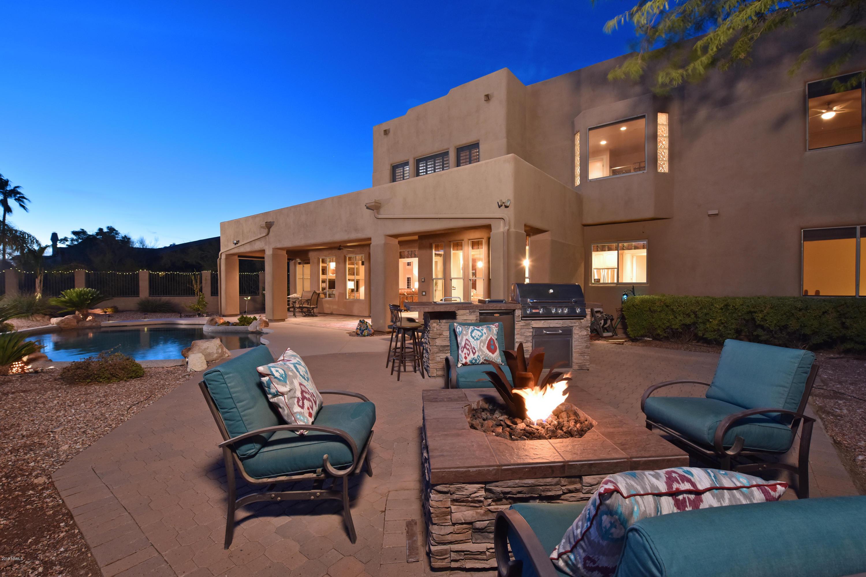MLS 5866628 1515 E TIERRA BUENA Lane, Phoenix, AZ 85022 Phoenix AZ Moon Valley