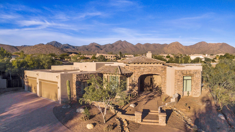 Photo of 11367 N 122ND Street, Scottsdale, AZ 85259