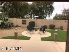 MLS 5866613 40414 N CAPE WRATH Drive, San Tan Valley, AZ 85140 San Tan Valley AZ Castlegate