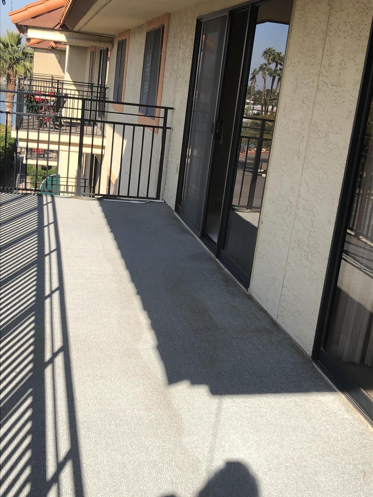 MLS 5866012 10330 W THUNDERBIRD Boulevard Unit B308, Sun City, AZ Sun City AZ Private Pool
