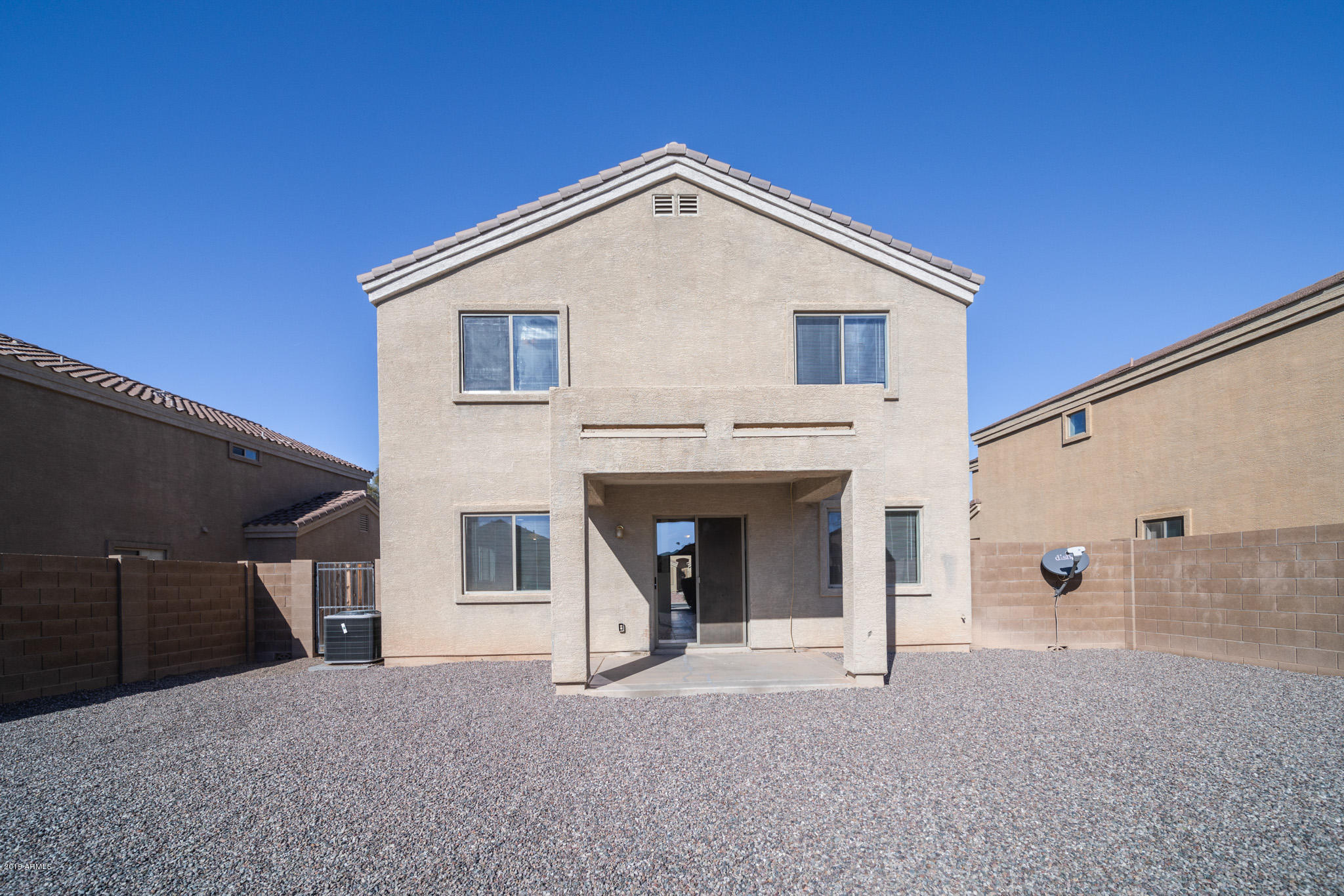 MLS 5866860 2189 W PINKLEY Avenue, Coolidge, AZ 85128 Coolidge AZ 5 or More Bedroom