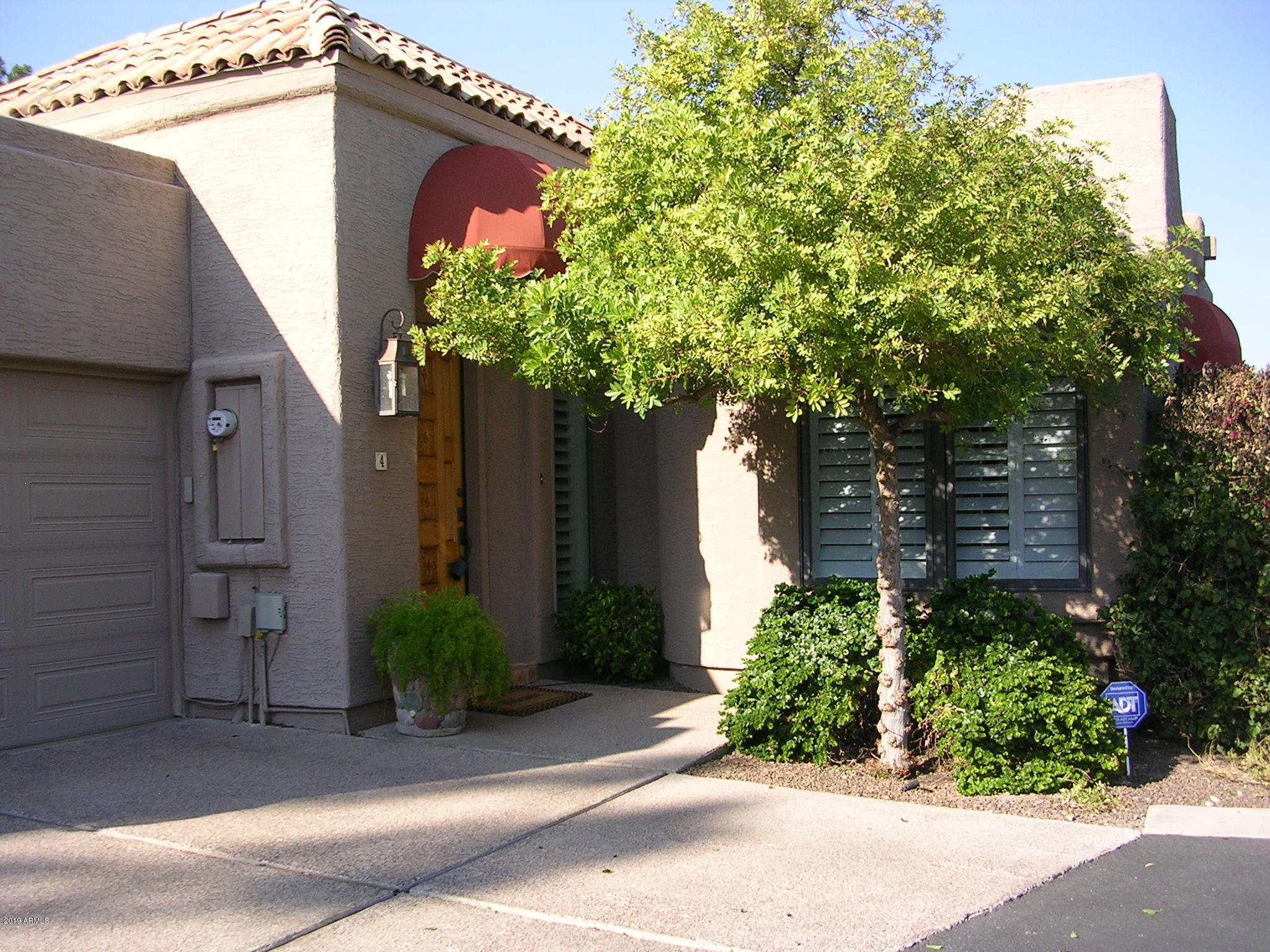 Photo of 3015 E COOLIDGE Street #4, Phoenix, AZ 85016