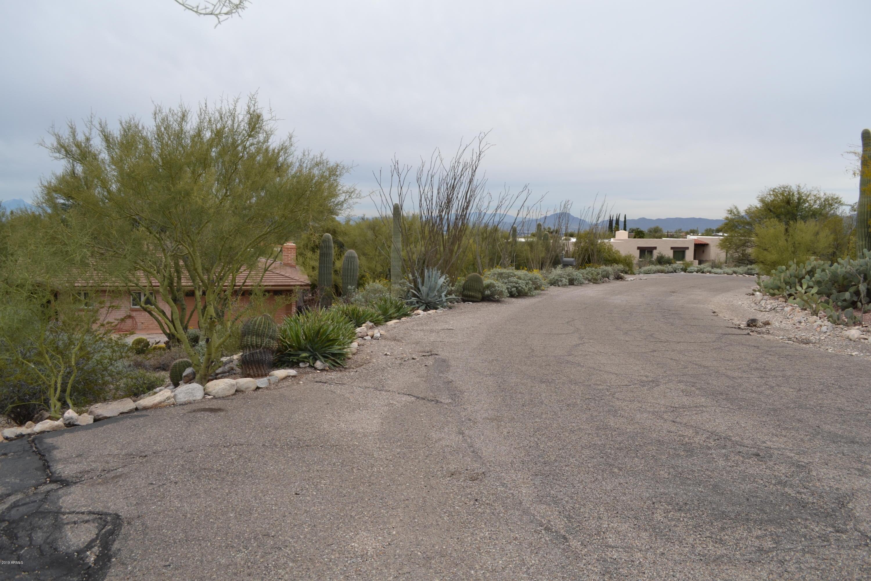 MLS 5871094 1640 E CALLE EL CID --, Tucson, AZ Tucson AZ Luxury