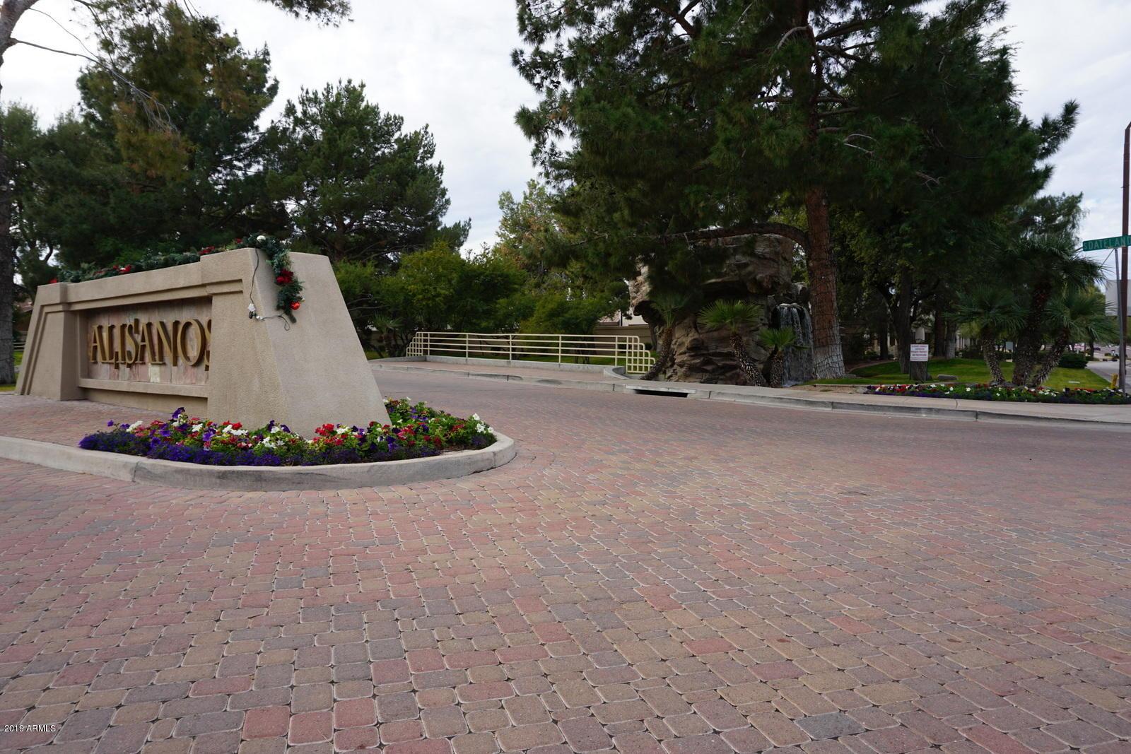 MLS 5866736 403 W KNIGHT Lane, Tempe, AZ 85284 Tempe AZ Alisanos