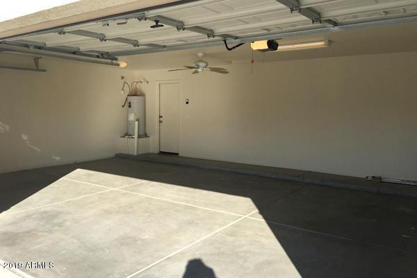 MLS 5868292 2632 W BOW Court, Queen Creek, AZ 85142 Queen Creek AZ Morning Sun Farms