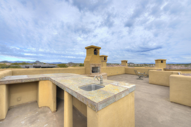 MLS 5867328 10715 E WHITETHORN Drive, Scottsdale, AZ 85262 Scottsdale AZ Troon North