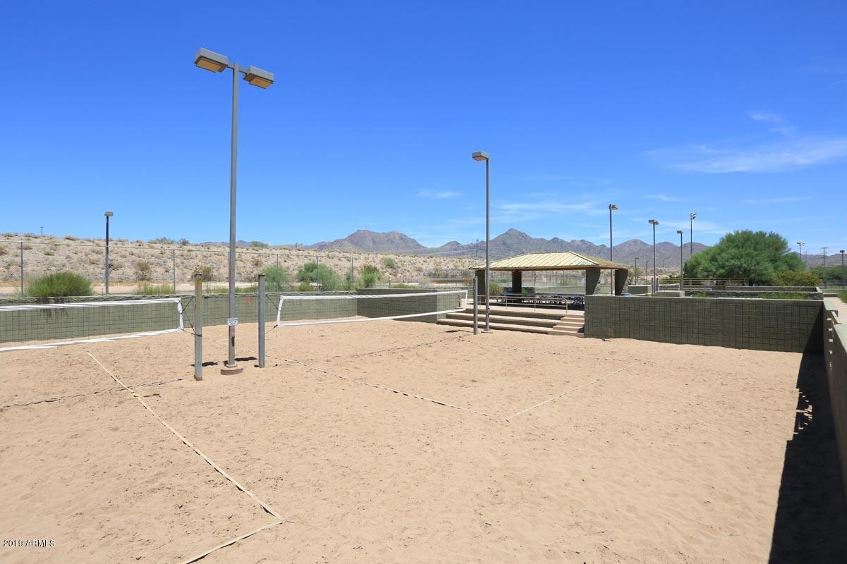 MLS 5866788 15252 N 100th Street Unit 2153, Scottsdale, AZ 85260 Scottsdale AZ Gated
