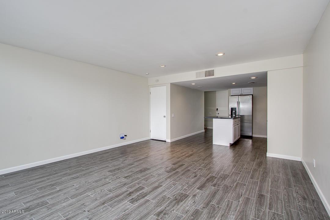 Photo of 4411 N 40th Street #40, Phoenix, AZ 85018