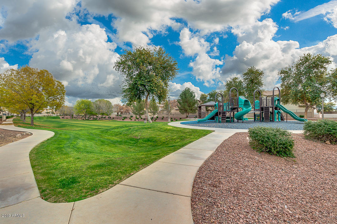 MLS 5866876 1325 S BRIDGEGATE Drive, Gilbert, AZ Gilbert AZ Ray Ranch