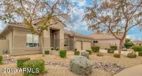 MLS 5866953 1555 E STIRRUP Court, Gilbert, AZ Gilbert AZ Equestrian