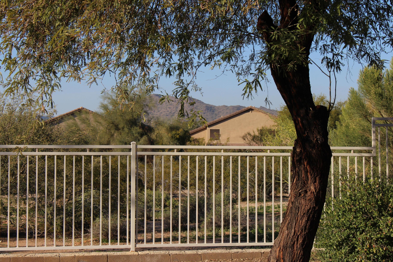 MLS 5867023 4550 E COYOTE WASH Drive, Cave Creek, AZ 85331 Cave Creek AZ Dove Valley Ranch