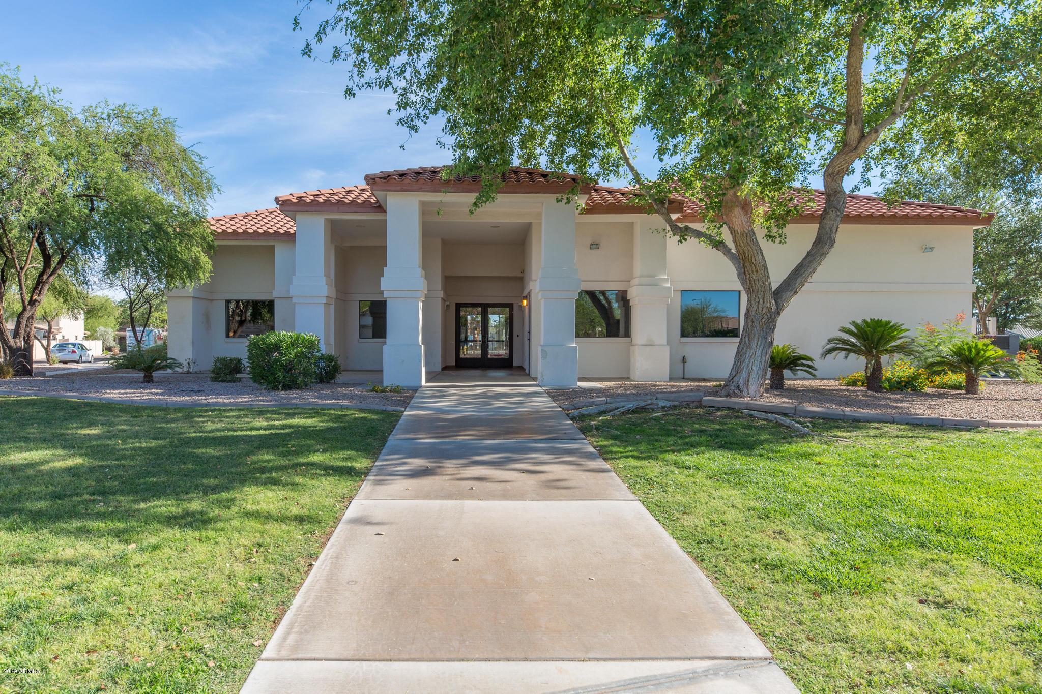 MLS 5866916 2821 S CONESTOGA Road, Apache Junction, AZ 85119 Apache Junction AZ Gated