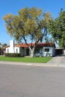 1614 W Flower Circle Phoenix, AZ 85015