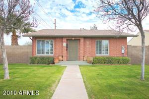 2545 N 9th Street Phoenix, AZ 85006