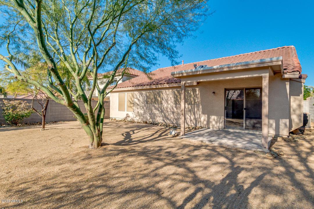 Phoenix AZ 85050 Photo 27