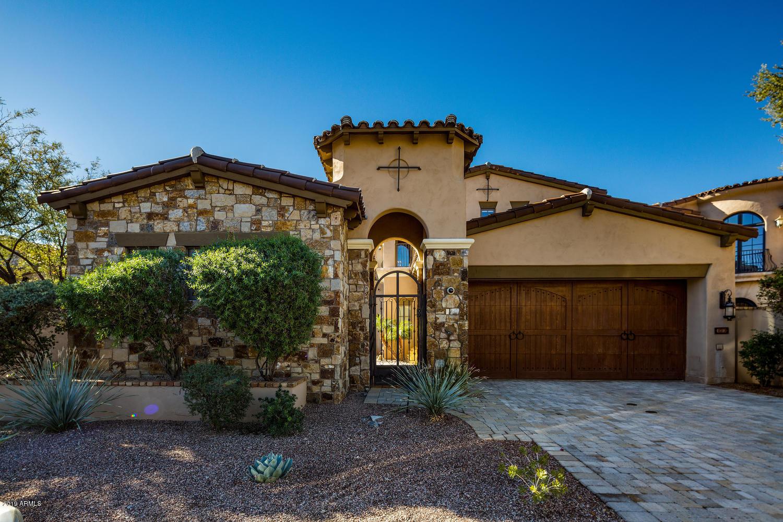 Photo of 19416 N 101ST Street, Scottsdale, AZ 85255