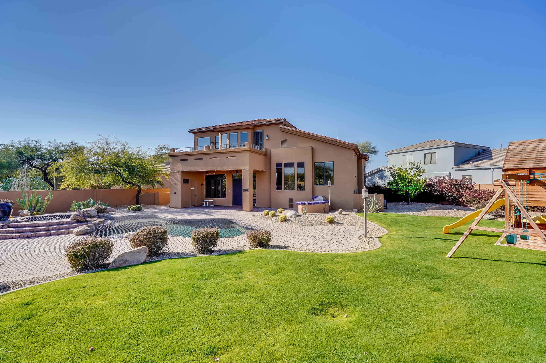 MLS 5860336 22447 N 49th Place, Phoenix, AZ 85054 Phoenix AZ Desert Ridge