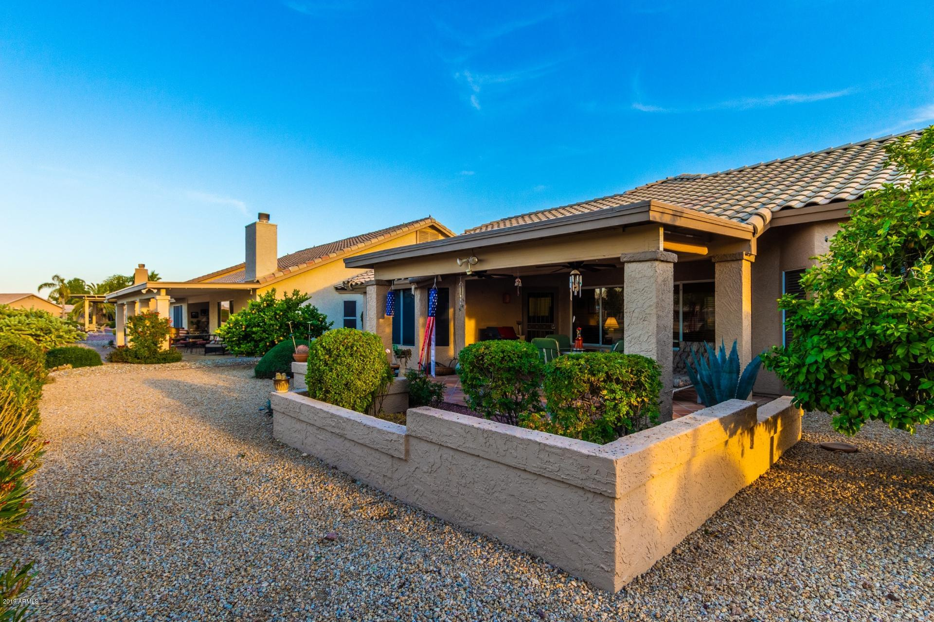 MLS 5867142 8738 W ROCKWOOD Drive, Peoria, AZ 85382 Peoria AZ Westbrook Village