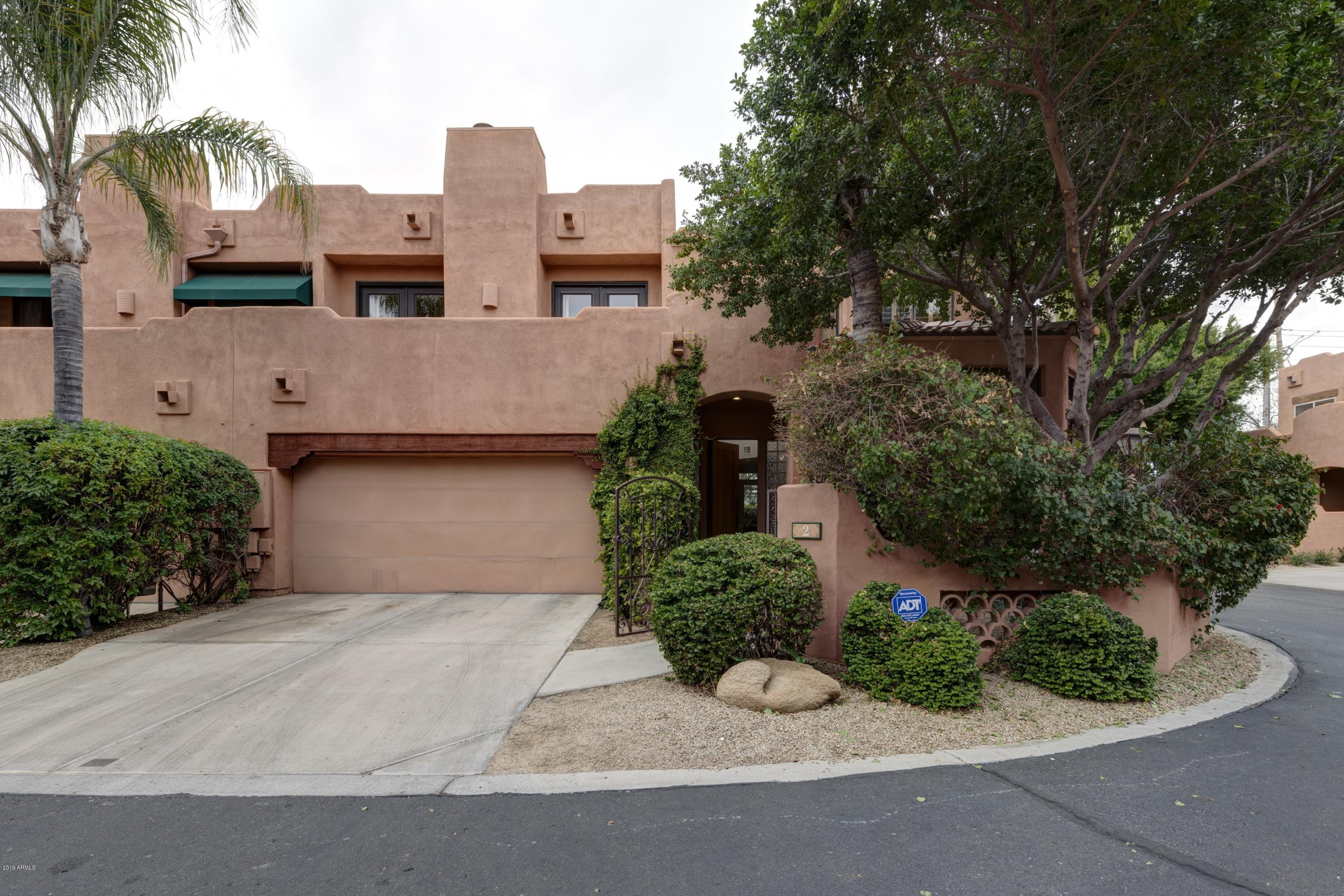 Photo of 4545 N 42ND Street #2, Phoenix, AZ 85018
