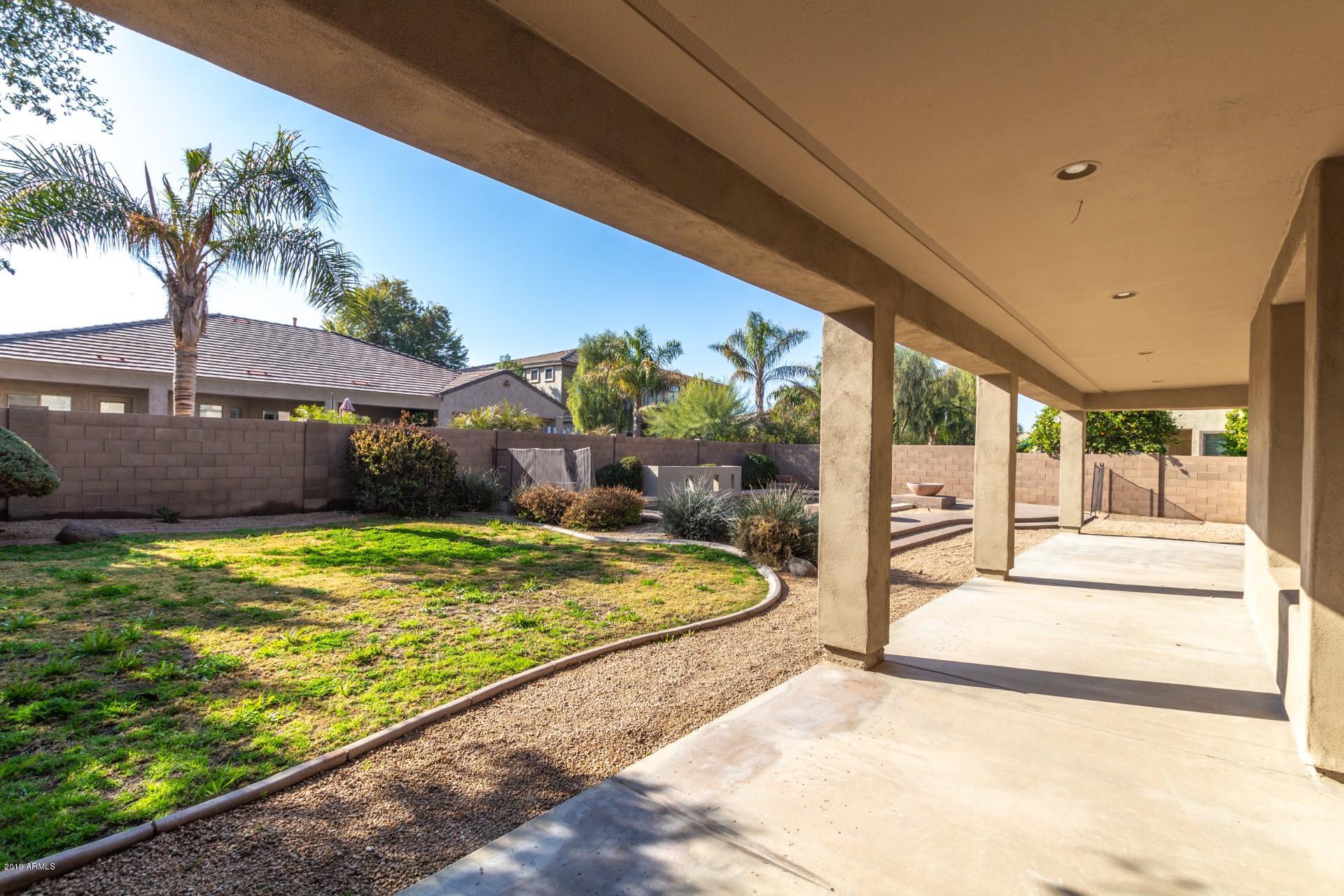 MLS 5891144 313 W MACAW Drive, Chandler, AZ 85286 Chandler AZ Arden Park
