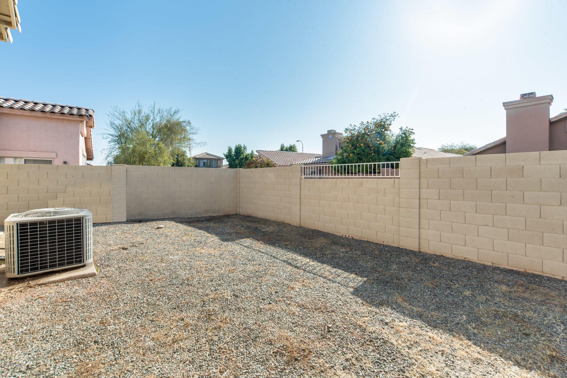 MLS 5867103 4529 W JOSHUA Boulevard, Chandler, AZ Chandler AZ Three Bedroom