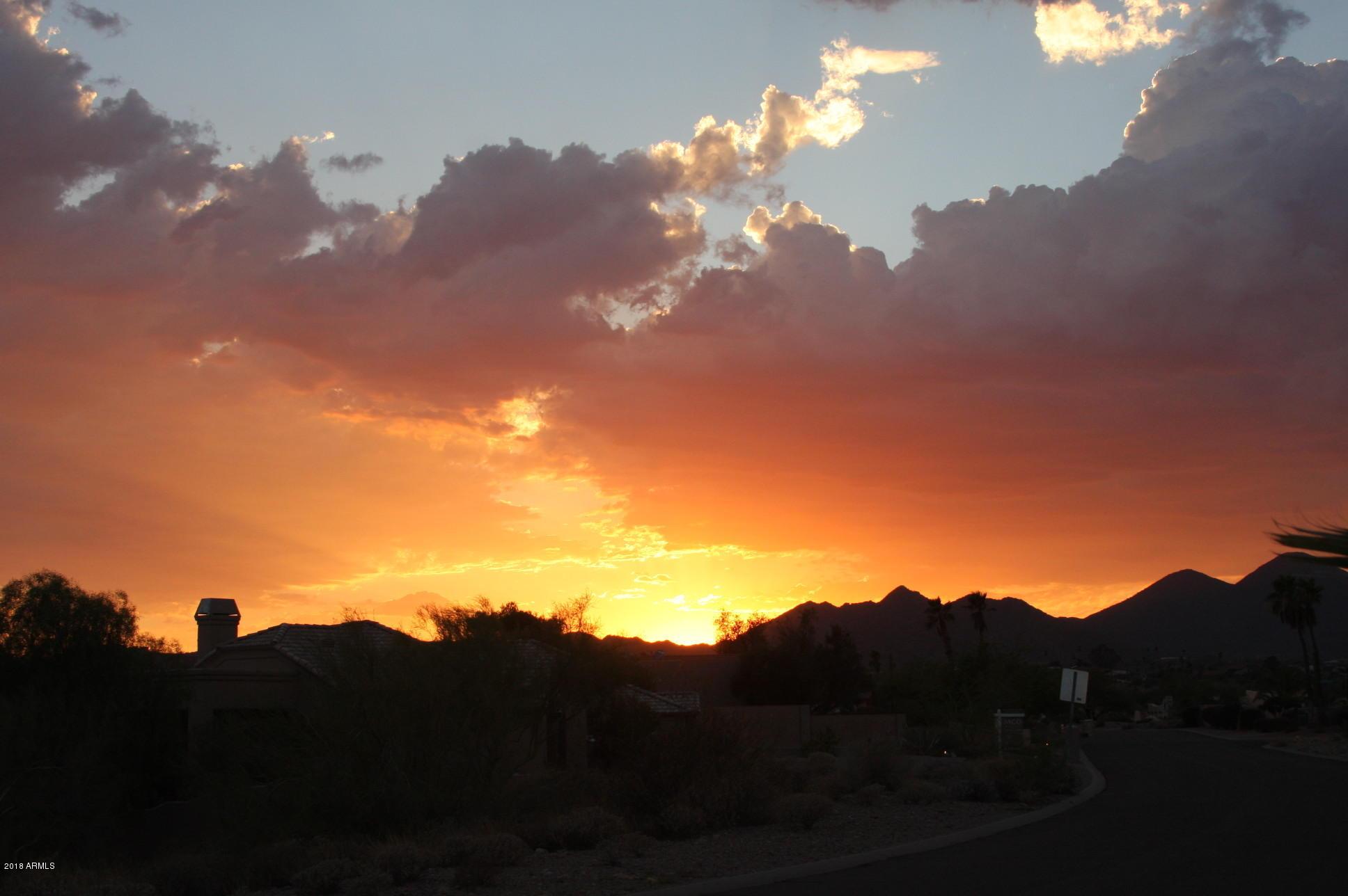 MLS 5867115 16410 E TREVINO Drive, Fountain Hills, AZ 85268 Fountain Hills AZ Guest House