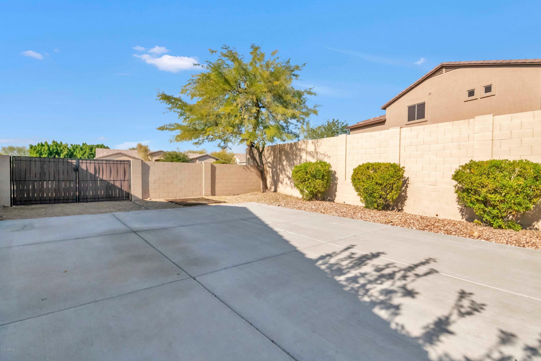 MLS 5867112 7843 E Kenwood Street, Mesa, AZ 85207 Mesa AZ Estates At Desert Shadows