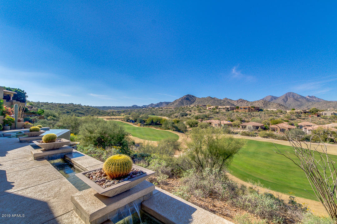 MLS 5867186 13816 N SUNFLOWER Drive, Fountain Hills, AZ 85268 Fountain Hills AZ Three Bedroom