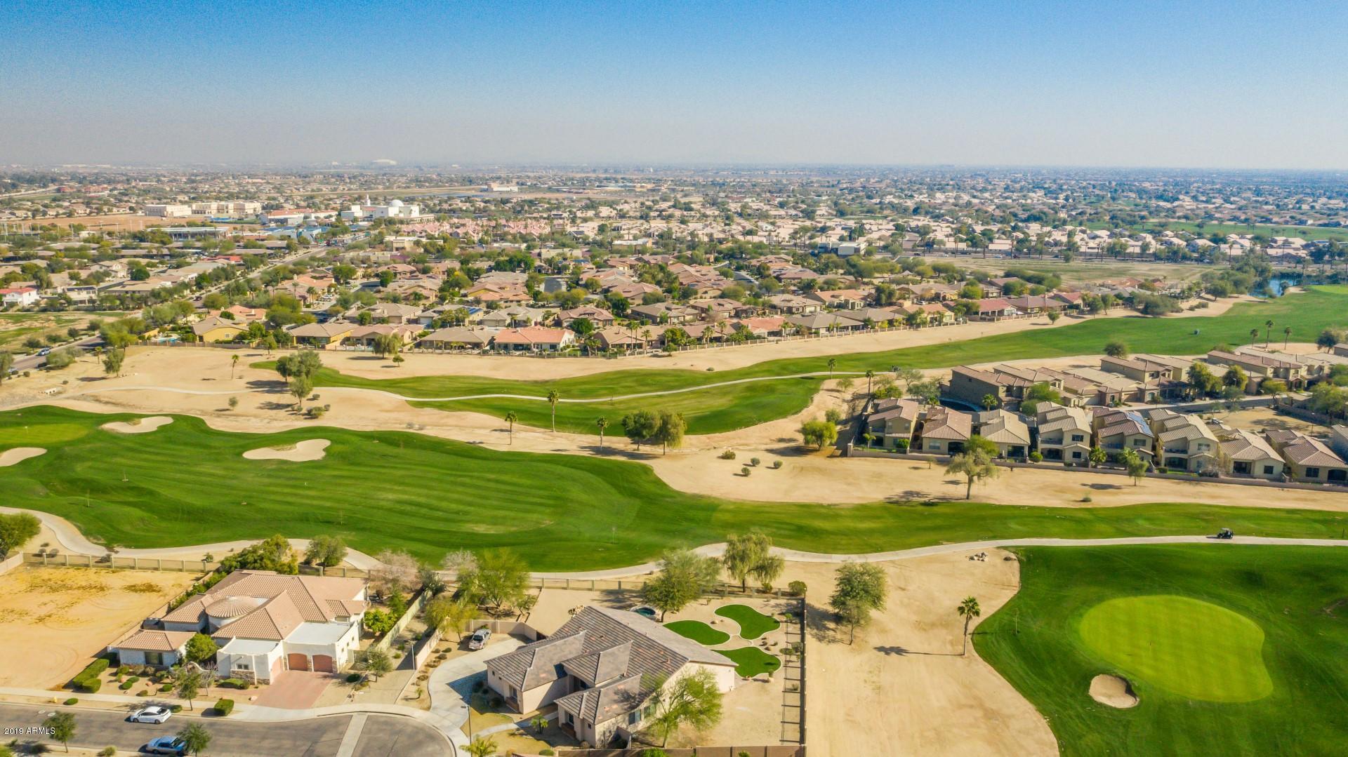 MLS 5870042 14247 W CAMBRIDGE Avenue, Goodyear, AZ 85395 Goodyear AZ Palm Valley