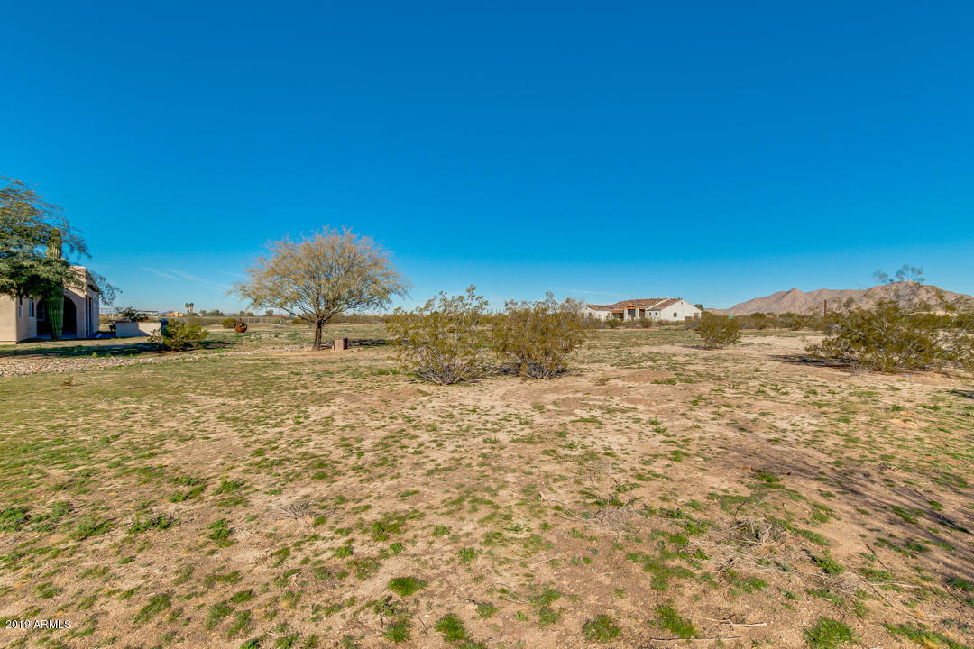 MLS 5864570 8358 N Bel Air Road, Casa Grande, AZ 85194 Casa Grande AZ Luxury