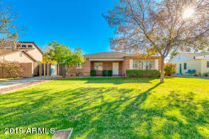837 E Windsor Avenue Phoenix, AZ 85006