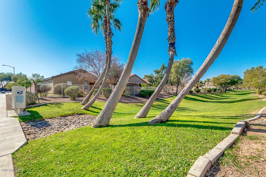 MLS 5867275 520 W CASA MIRAGE Court, Casa Grande, AZ Casa Grande AZ Scenic