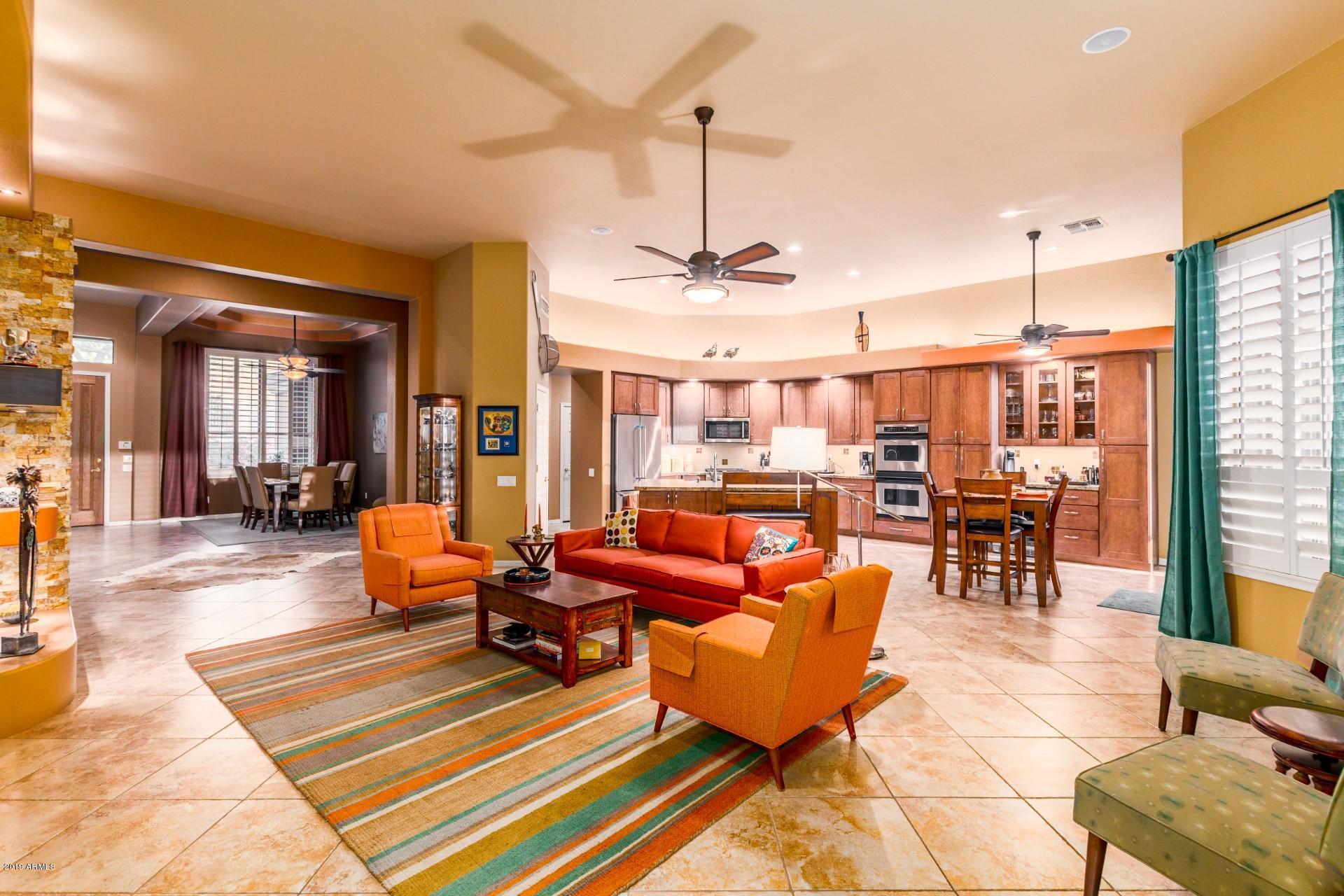 Photo of 14606 S 4TH Avenue, Phoenix, AZ 85045