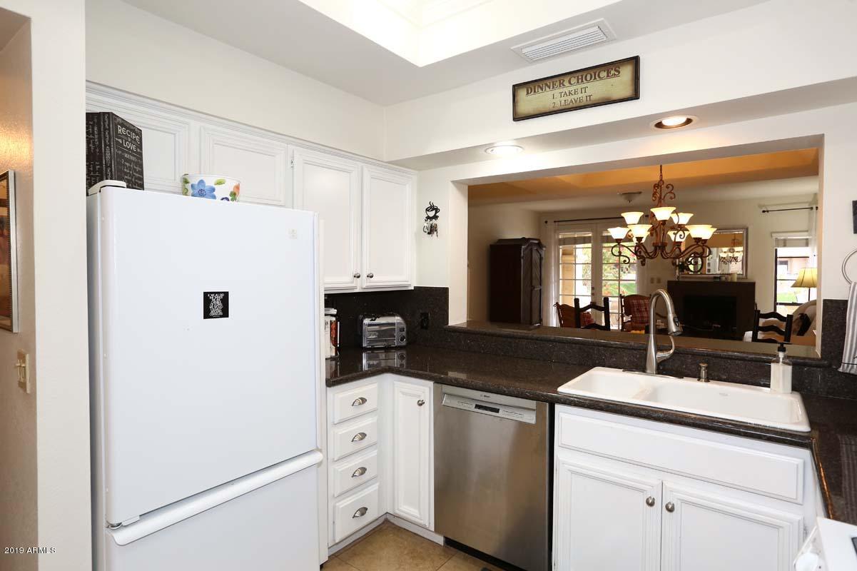 MLS 5867232 6149 N 28TH Place, Phoenix, AZ Phoenix AZ Biltmore Luxury