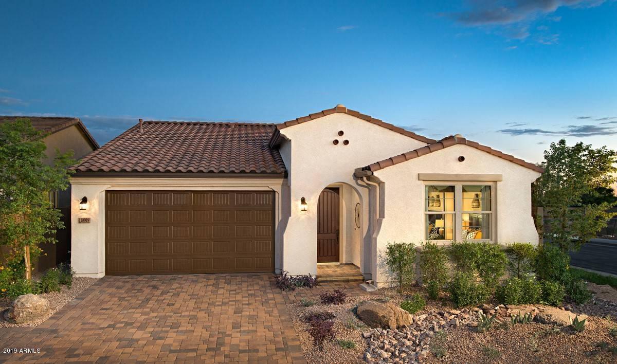 MLS 5867225 10739 W SIERRA PINTA Drive, Sun City, AZ 85373 Sun City