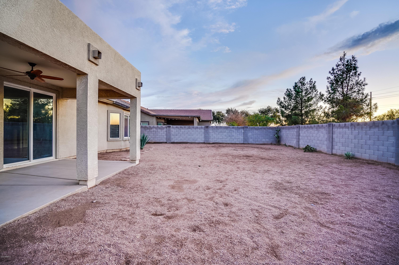 MLS 5867238 40220 N OXFORD Way, San Tan Valley, AZ 85140 San Tan Valley AZ Castlegate