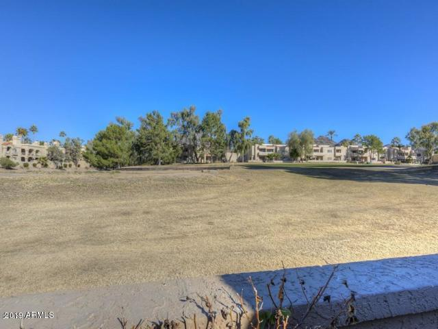 MLS 5867423 2626 E Arizona Biltmore Circle Unit 26, Phoenix, AZ 85016 Phoenix AZ Golf