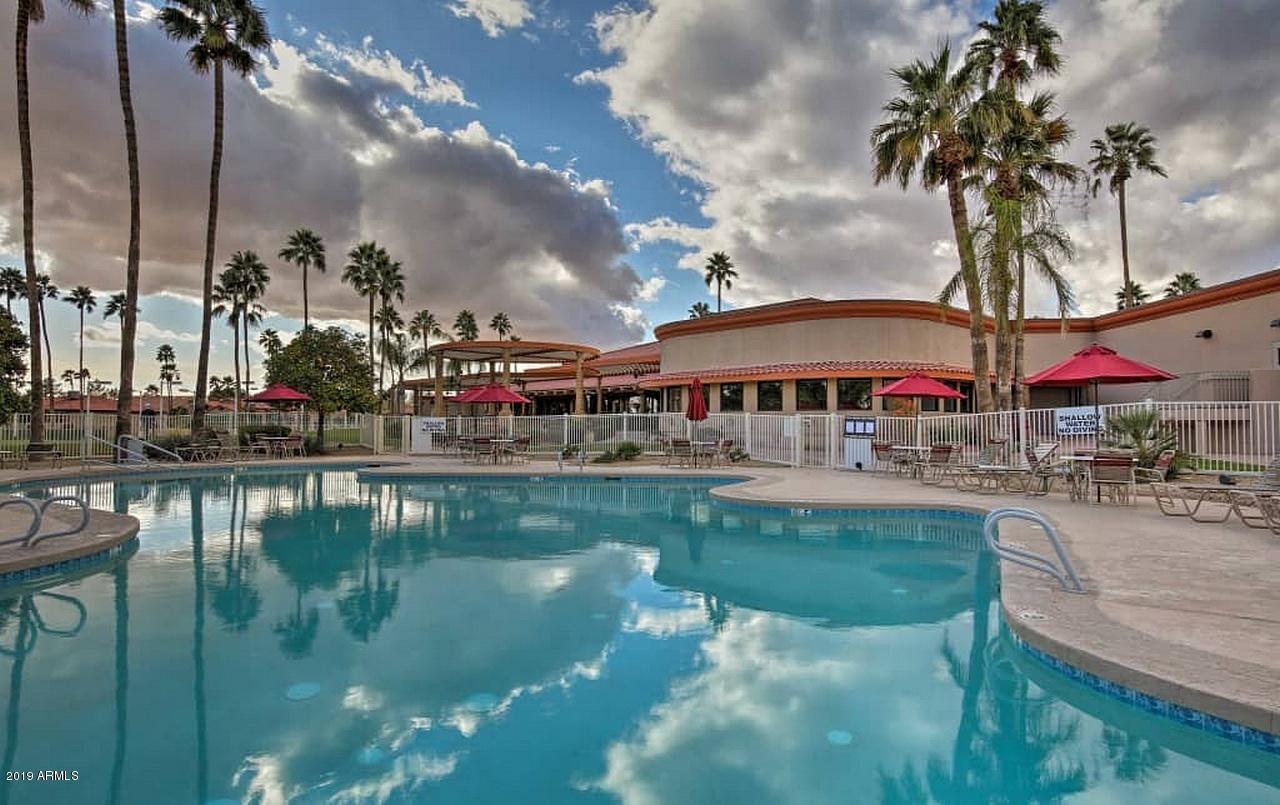 MLS 5867461 10925 E MINNESOTA Avenue, Sun Lakes, AZ 85248 Sun Lakes AZ Palo Verde