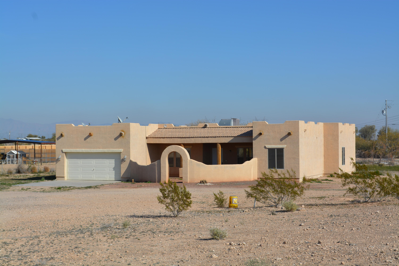 MLS 5860010 2417 S 337TH Avenue, Tonopah, AZ 85354 Tonopah AZ Four Bedroom