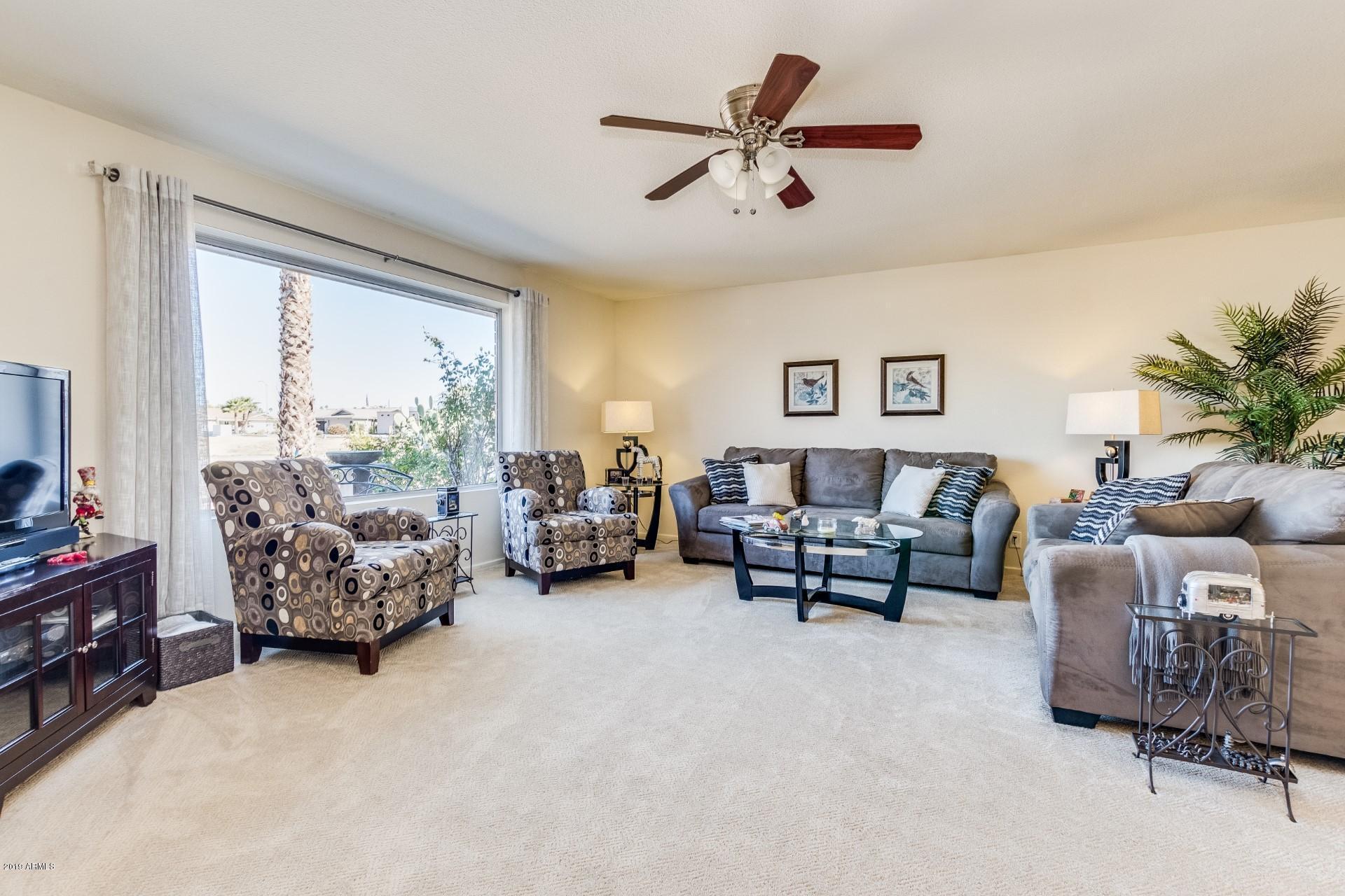Photo of 4565 E CLOVIS Avenue, Mesa, AZ 85206