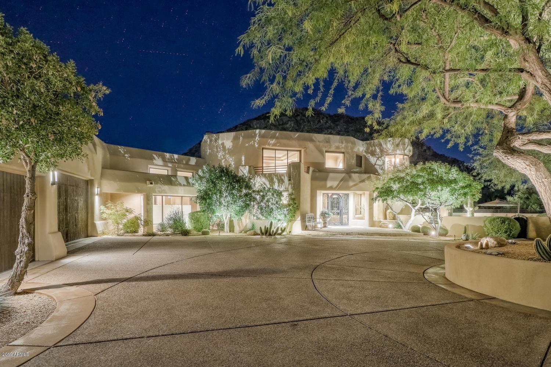 Photo of 10040 E Happy Valley Road #442, Scottsdale, AZ 85255