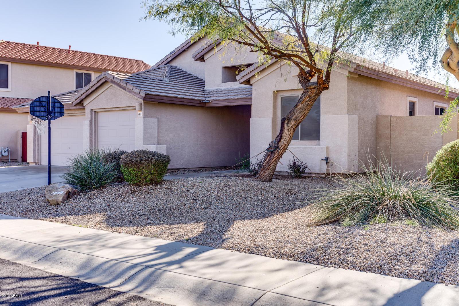 MLS 5868585 4905 E Kirkland Road, Phoenix, AZ Phoenix AZ Desert Ridge Golf