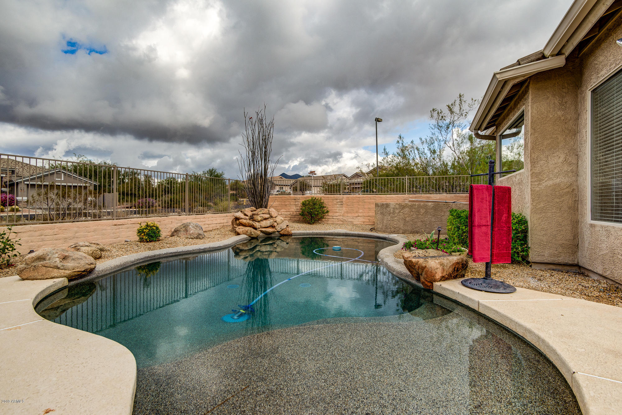 MLS 5867414 5086 E LONESOME Trail, Cave Creek, AZ 85331 Cave Creek AZ Dove Valley Ranch