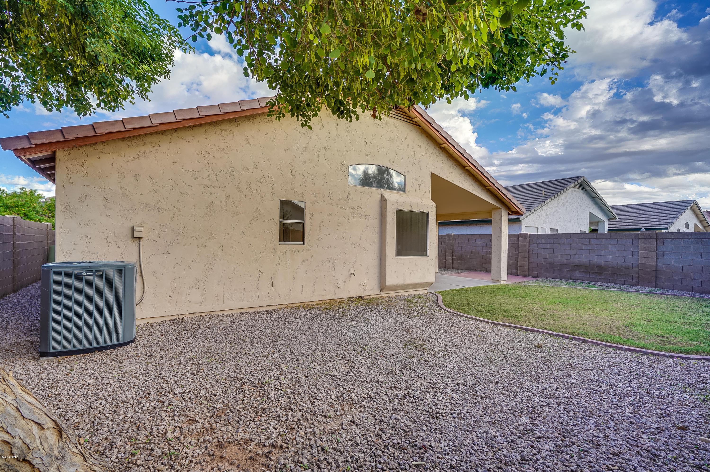 MLS 5837636 6451 W ESCUDA Road, Glendale, AZ Glendale AZ Near Water