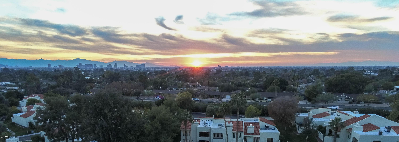 MLS 5868075 5777 N 25TH Street, Phoenix, AZ 85016 Phoenix AZ Gated
