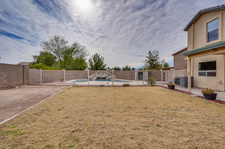 MLS 5867437 8421 S 50TH Lane, Laveen, AZ 85339 Laveen AZ Cheatham Farms